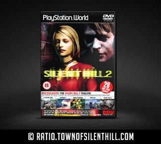 PlayStation World Vol. 3